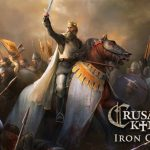 Crusader Kings II Iron Century Free Download