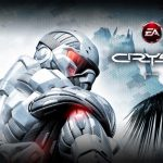 Crysis 1 Free Download