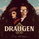 Draugen Free Download