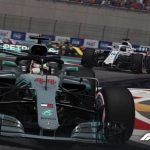 F1 2018 v1.16 Free Download