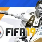 FIFA 19 Incl Update 4 Free Download