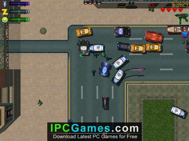 Download gta 2 game setup net entertainment online casinos