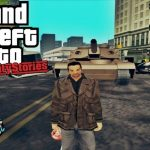 GTA 4 Free Download - IPC Games