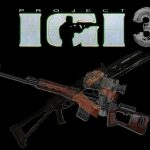 IGI 3 Game Free Download