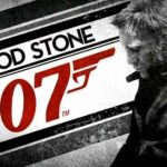 James Bond 007 Blood Stone Free Download