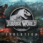 Jurassic World Evolution Free Download