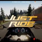 Just Ride Apparent Horizon Free Download