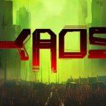 KAOS Free Download