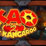 Kao the Kangaroo Round 2 Free Download