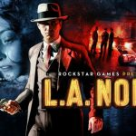 L.A. Noire Free Download
