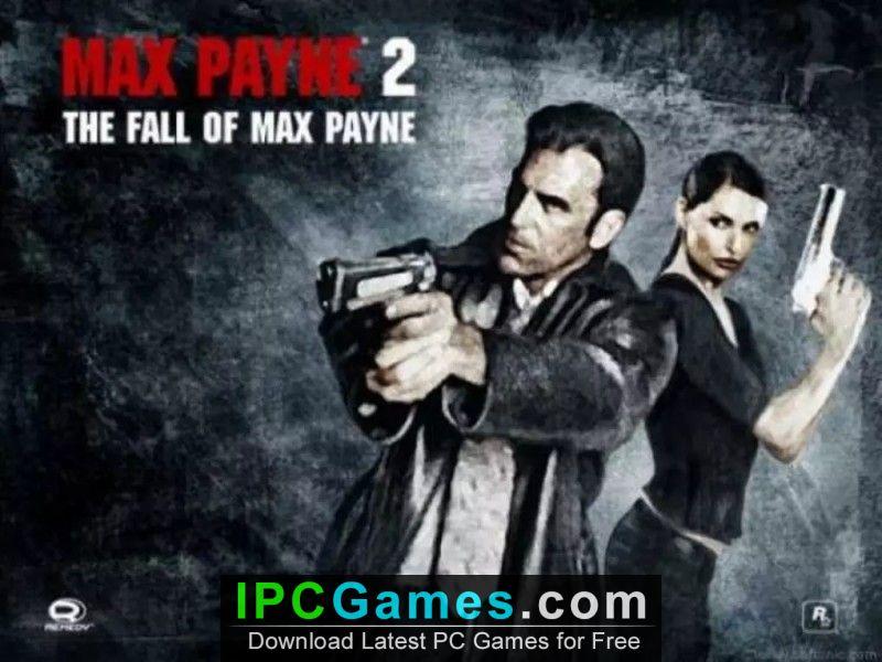 Max payne 2 pc game download full version kingston casino vote