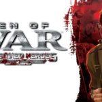 Men Of War Condemned Heroes Free Download
