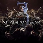 Middle Earth Shadow of War Repack Free Download