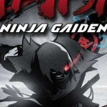 Ninja Gaiden Z PC Free Download