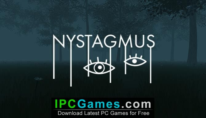 Nystagmus Free Download - IPC Games