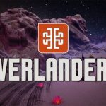 Overlanders Free Download
