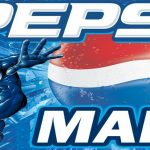 Pepsi Man Game Free Download