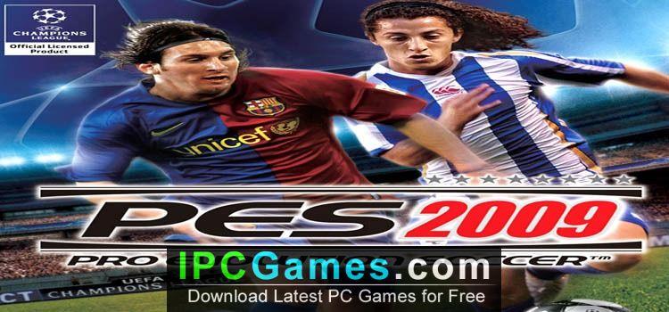 Pro evolution soccer 2017 ps2 iso download torrent