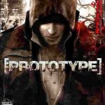Prototype 1 Free Download