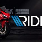 RIDE 3 Free Download