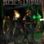 Rise Of The Triad Free Download