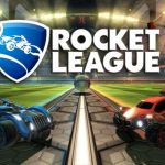 Rocket League 1.59 Free Download