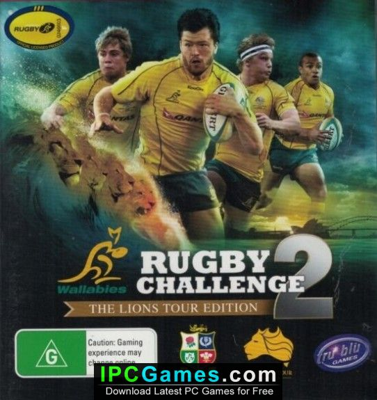 2 player rugby games eblings casino