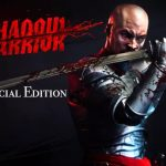Shadow Warrior Special Edition Free Download