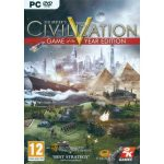 Sid Meier Civilization V Free Download