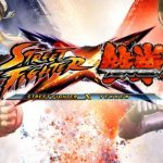 Street Fighter X Tekken Game Free Download