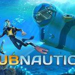 Subnautica Free Download