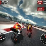 Super Bikes Free Download