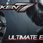 TEKKEN 7 Ultimate Edition v2.21 All DLCs Free Download