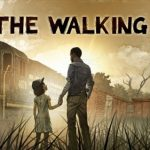 The Walking Dead Season 1 Free Download