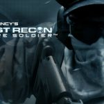 Tom Clancy Ghost Recon Future Soldier Free Download