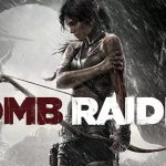 Tomb Raider Survival Edition Free Download