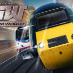 Train Sim World Digital Deluxe Edition 6 DLCs Free Download