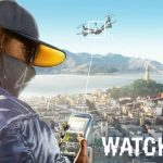 Watch Dogs Repack Free Download