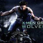 X Men Origins Wolverine Free Download