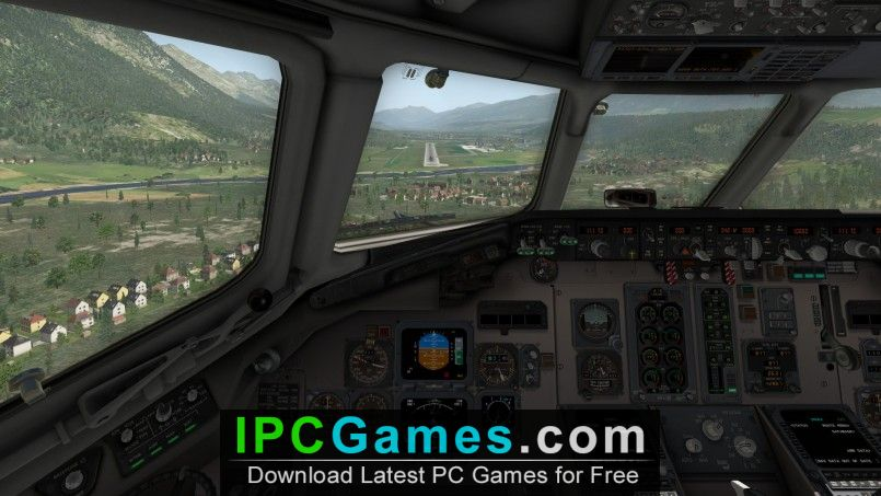 download plane games