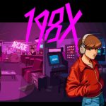 198X Free Download