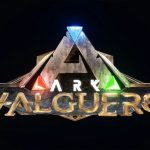 ARK Survival Evolved Valguero Free Download