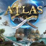 Atlas 209.499 Free Download