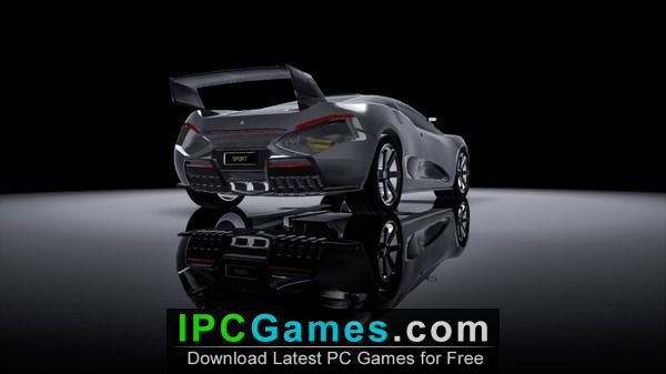The Car Company >> Automation The Car Company Tycoon Game B190304 Free Download