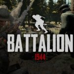 Battalion 1944 Free Download