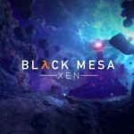 Black Mesa Xen Tech Free Download