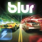 Blur PC Free Download