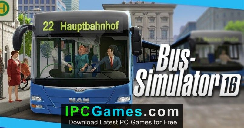 Simulation games for free download