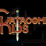 Catacomb Kids 0.2.0 Free Download