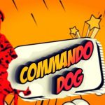 Commando Dog Free Download